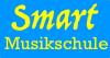 SmartMusikschule